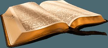 king-james-bible (1)