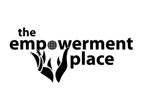the-empowerment-place-logo